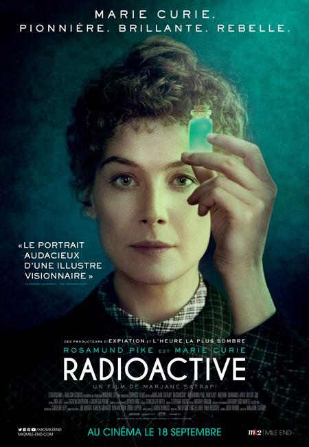 /multimedias/Radioactive_FR.jpg