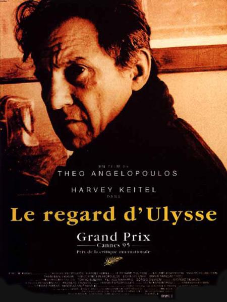 Regard d'Ulysse, Le