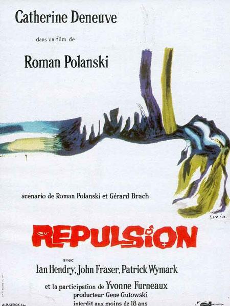Répulsion (Repulsion)