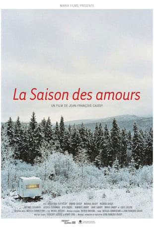 Saison des amours, La