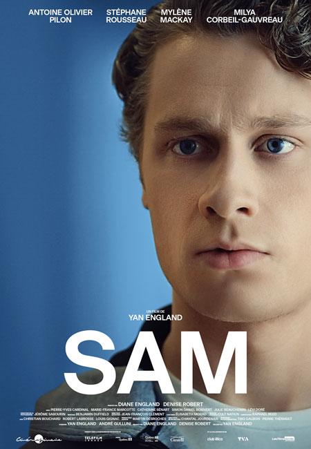 /multimedias/Sam_officielle.jpg