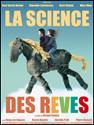 Science des rêves, La  (Science of Sleep, The)