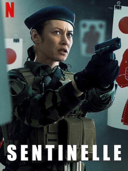 /multimedias/Sentinelle__Leclercq___Aff___1_.jpg