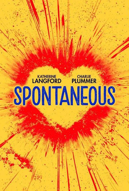 /multimedias/Spontaneous.jpg