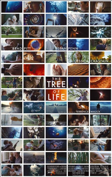 Arbre de la vie, L' (Tree of Life, The)