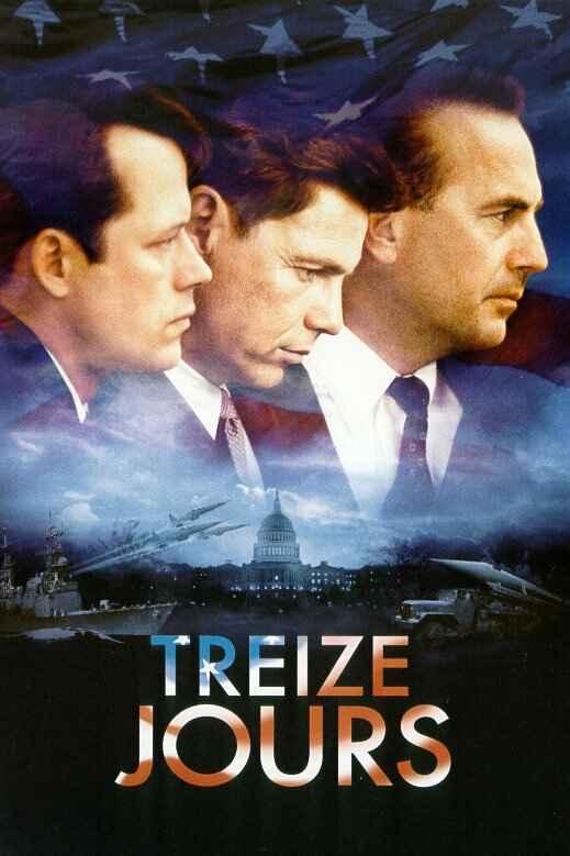 Treize Jours (Thirteen Days)