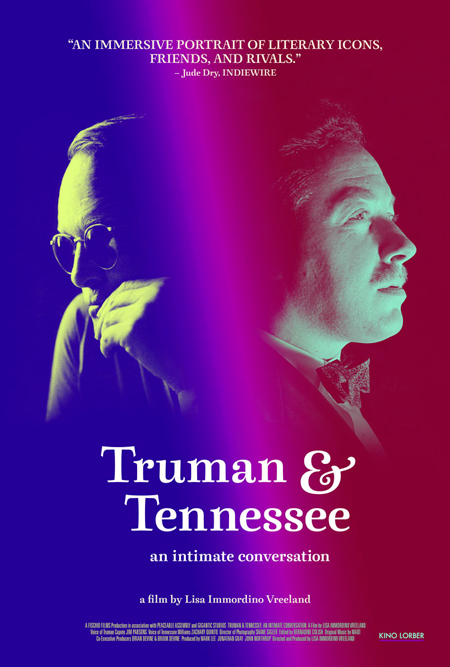 /multimedias/TrumanTennessee_poster.jpg