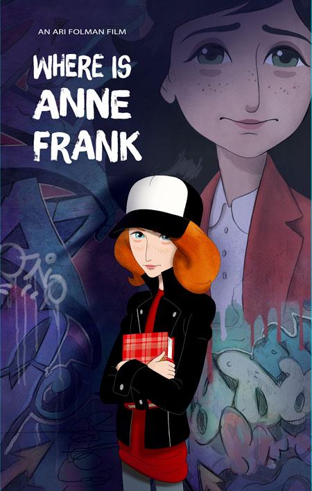 /multimedias/Where-is-Anne-Frank.jpg