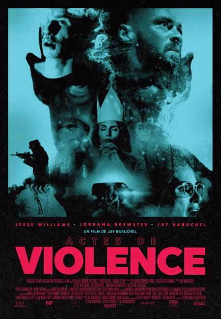 /multimedias/actesdeviolence.jpg