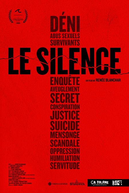 Silence, Le