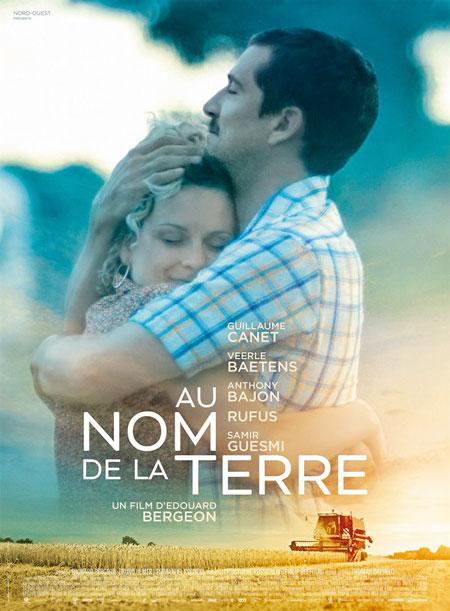 /multimedias/au_nom_de_la_terre.jpg