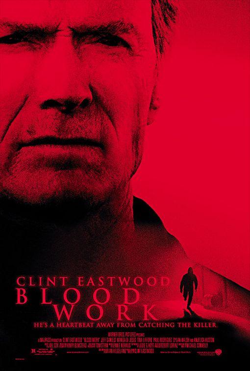 Créance de sang (Blood Work)