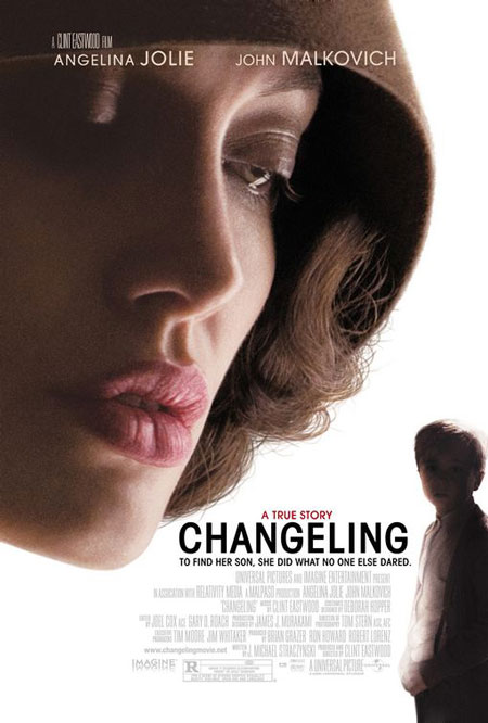 Échange, L' (Changeling)