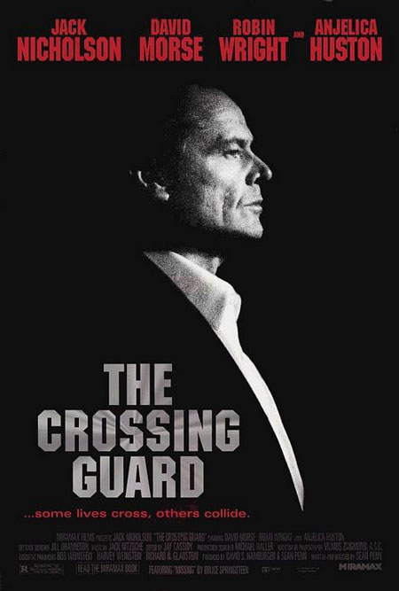 Obsession, L' (Crossing Guard, The)
