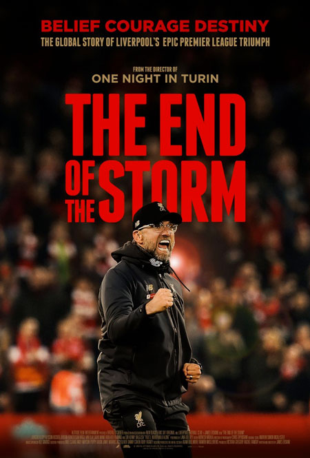 /multimedias/end_of_the_storm_poster.jpg