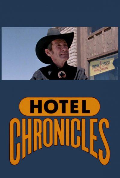 Hotel Chronicles