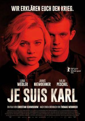 /multimedias/je_suis_karl_german_movie_poster_md.jpg
