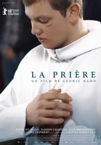 Prière, La