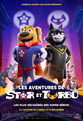/multimedias/les_aventures_de_star_et_turbo.jpg