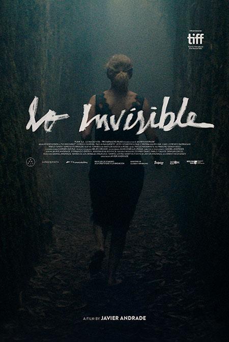 /multimedias/lo_invisible_poster.jpg