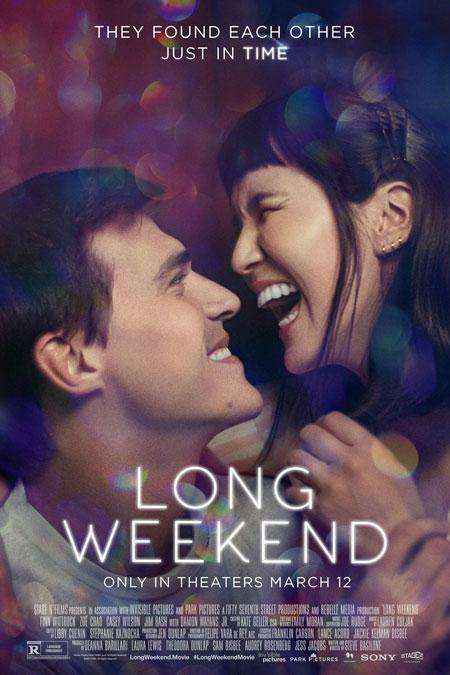/multimedias/long_weekend_poster.jpg