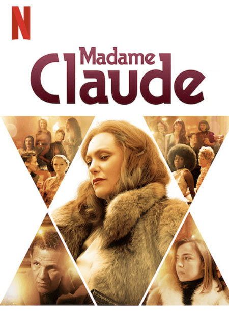 /multimedias/madame_claude.jpg