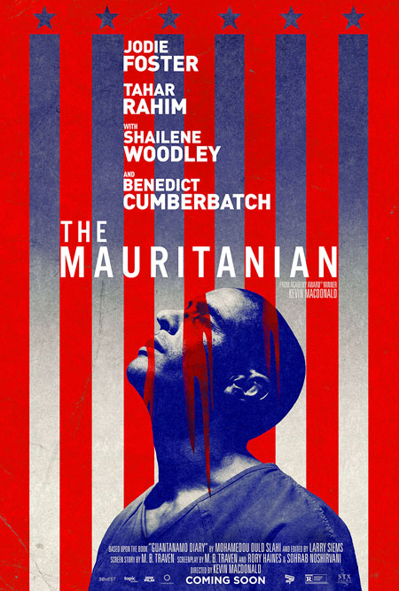 /multimedias/mauratanian_jodie_foster_benedict_cumberbatch_drama.jpg