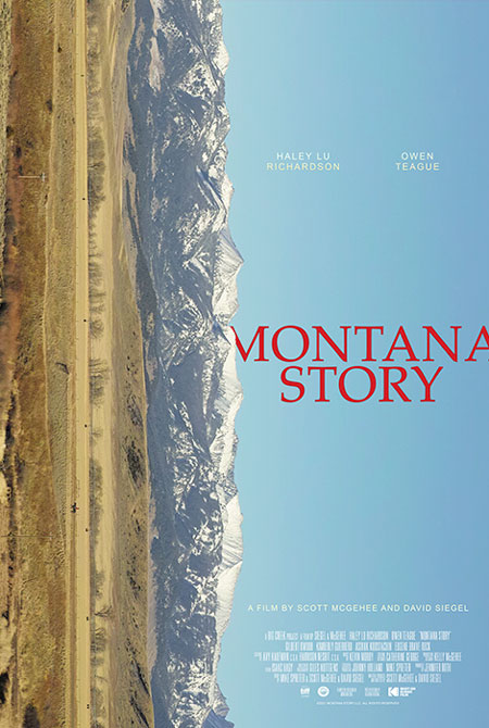 /multimedias/montana_story_poster.jpg