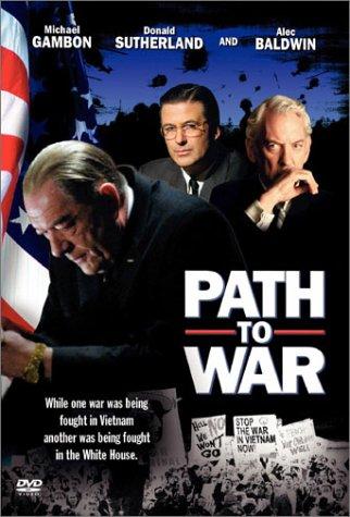 Sur le chemin de la guerre (Path to War)