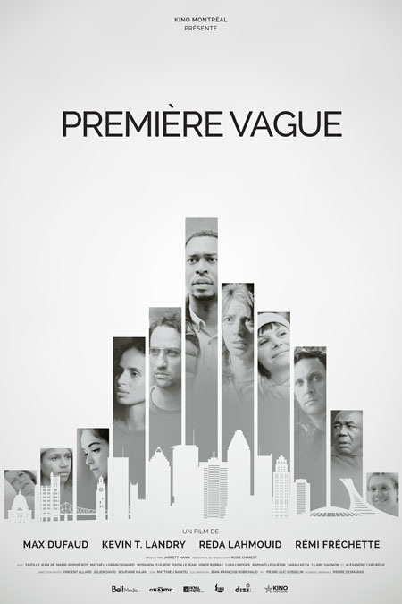 /multimedias/premiere_vague_poster_web.jpg