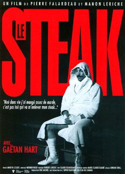 Steak, Le