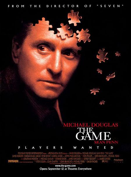Jouer avec la mort (Game, The)