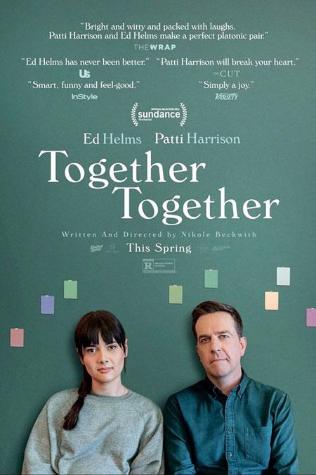 /multimedias/together_together.jpg