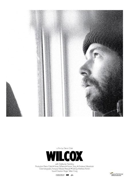 Wilcox