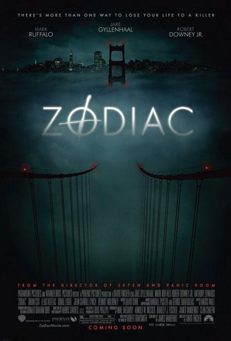 Zodiaque, Le (Zodiac)
