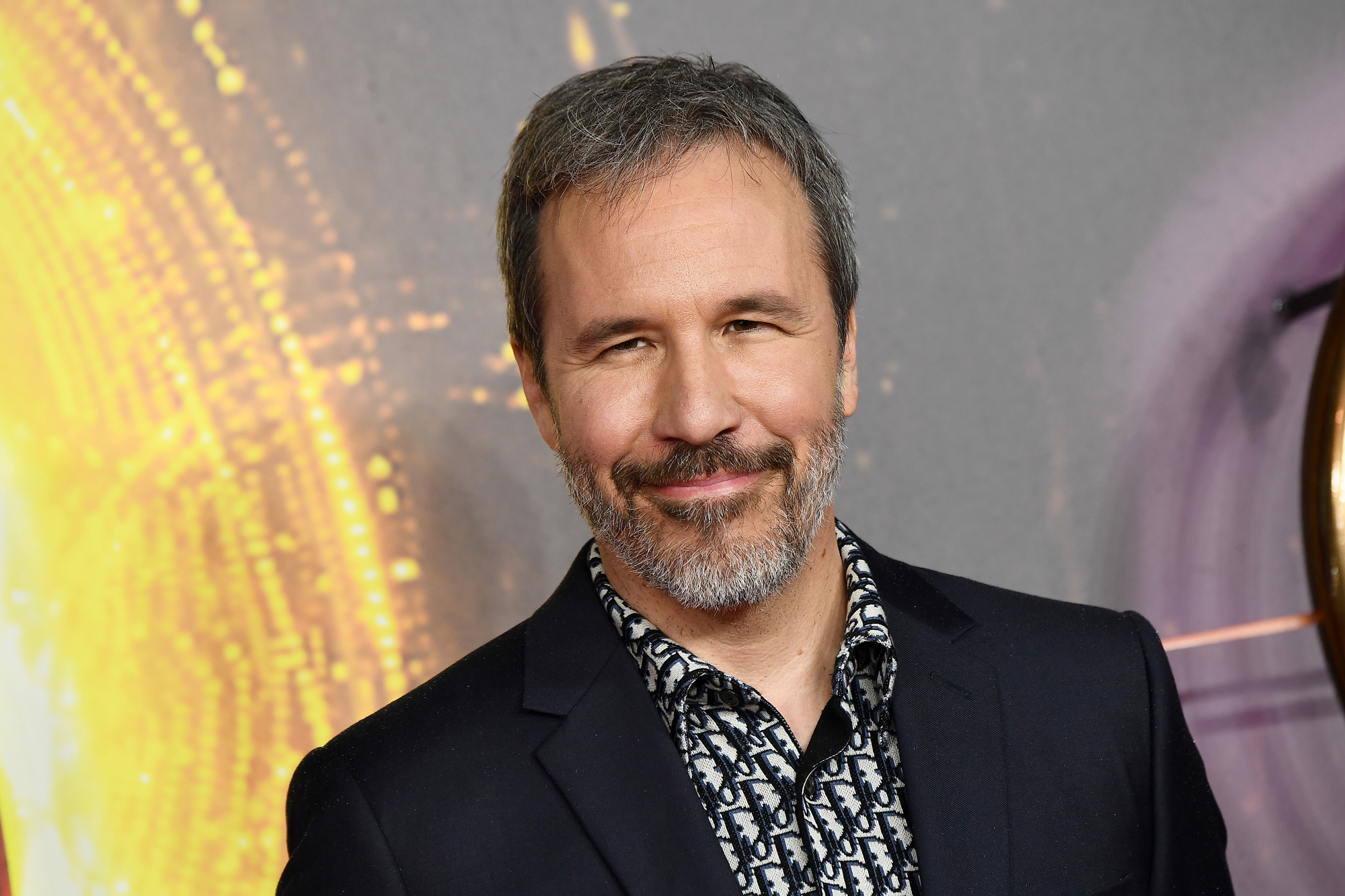Denis Villeneuve dans les étoiles